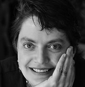 Agnes Grenci.jpg