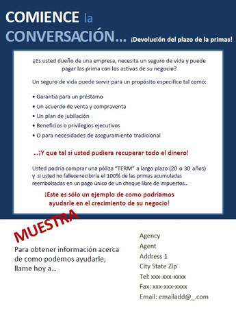 Return of Premium Spanish.jpg