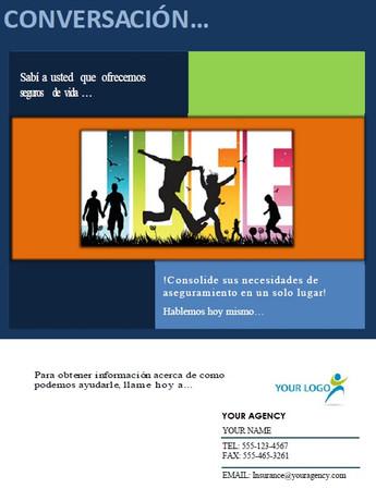 Life Spanish.jpg