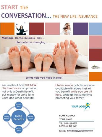 The New Life insurance 1.jpg