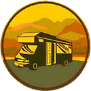 RV%20icon_edited.png