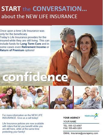 The New Life Insurance 2.jpg