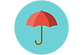 umbrella%20icon_edited.png