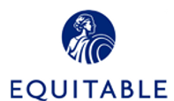 Equitable logo.png