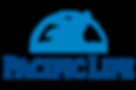 carrier_logos_PACLIFE.png