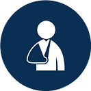 Workers-Compensation-Icon_edited.png