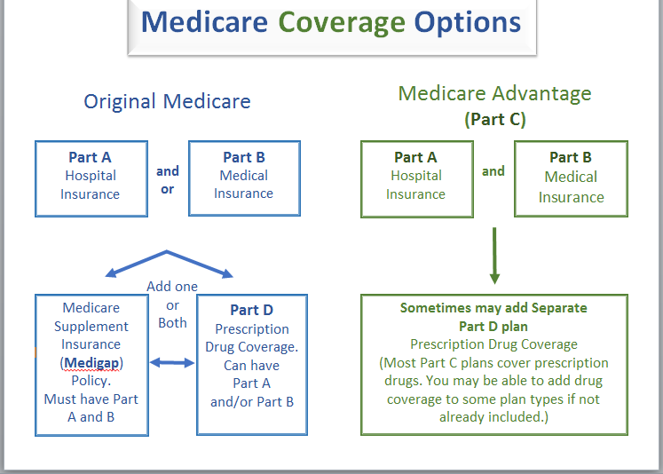 Medicare Options.png