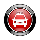 taxi%20Limo%20icon_edited.png