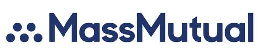 Mass Mutual logo.jpg