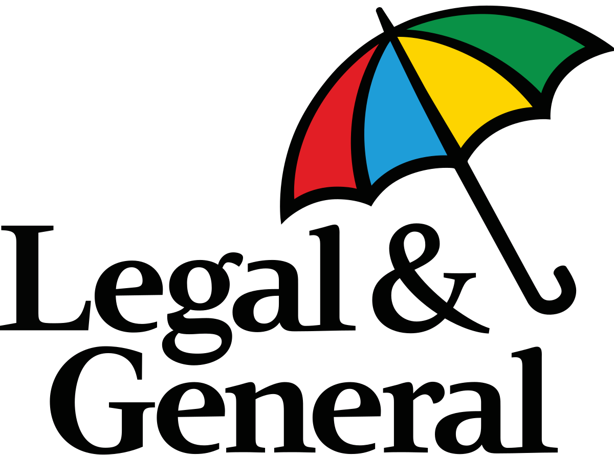 Legal General logo.png