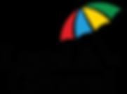 Legal General logo.png