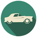 Classic%20Car%20Icon_edited.png