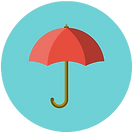 umbrella%20icon_edited.png