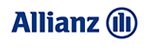 Alllianz logo.png