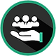 group-health-icon_edited.png