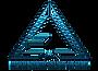 Logo FILM officiel alpha.png