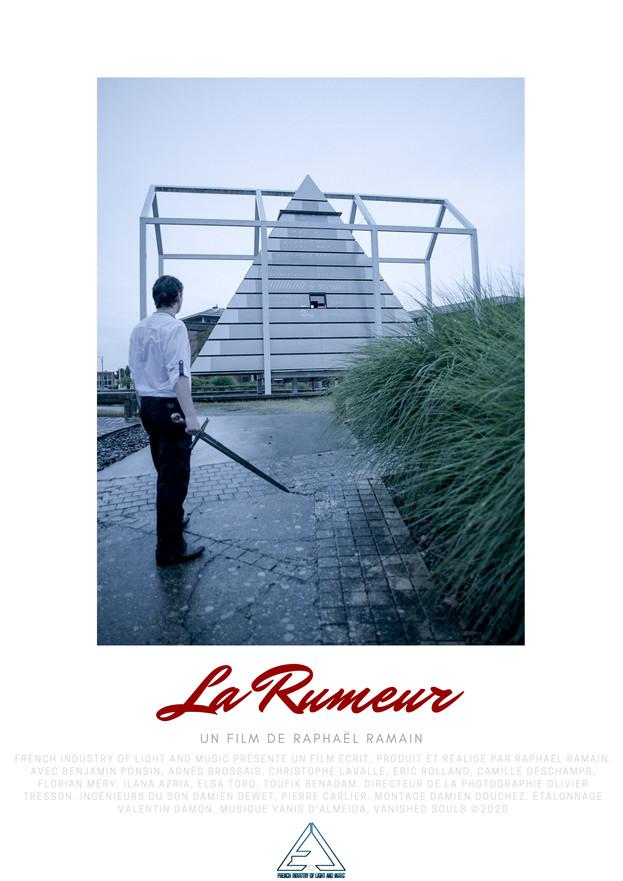 La Rumeur affiche officielle.jpg