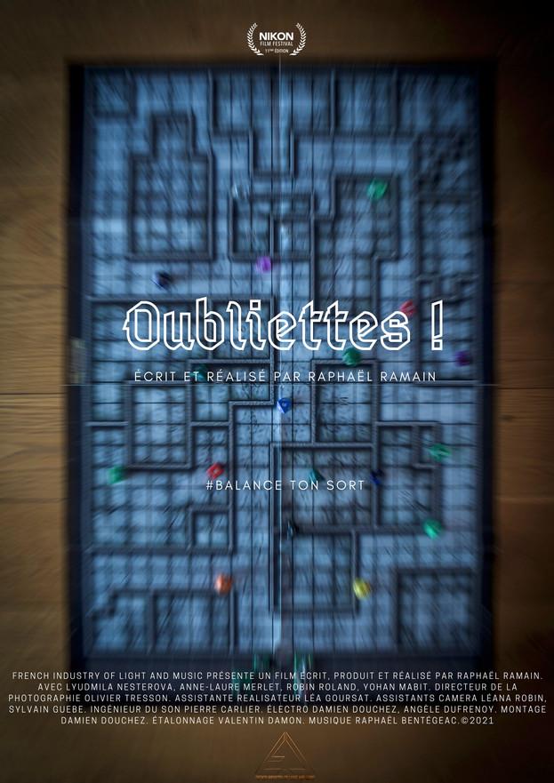 Oubliettes ! affiche officielle.jpg