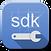 sdk-3.png
