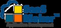 SaaS Maker logo xparent2.webp