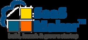 SaaS Maker logo xparent3.png