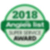 AngiesList_SSA_2018_HighRes-002 (1).jpg