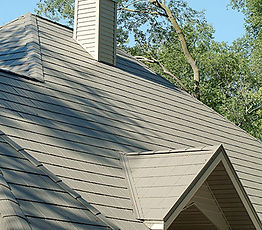 metal roof shingle 2.jpg