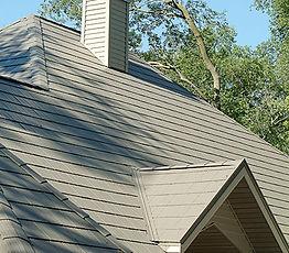 metal roof shingle 2.jpg