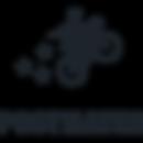 Logo-Postmates.png