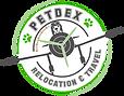 Petdexwhite.png