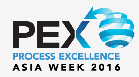 SSMI Asia sponsors 17th Annual Process Excellence Asia 2016 from 29th – 30th March in Singapore