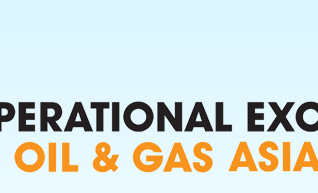SSMI Asia sponsors Operational Excellence in Oil & Gas Asia 2016 from 24- 25 May 2016 in Singapo