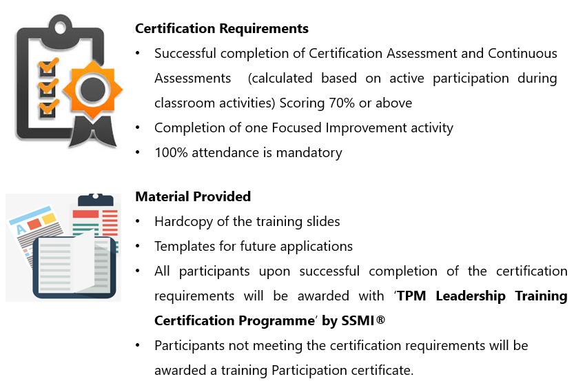 Certification Requirement .png