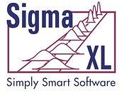 SigmaXL_logo_new_slogan-300x223.jpg
