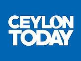 Ceylon Today.jpg
