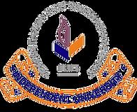 Independent_University,_Bangladesh_logo.