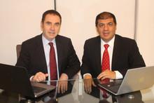 SSMI Latin America Commences Operations in Lima, Peru