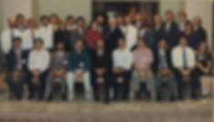 Lean Six Sigma Training Certification Accredited