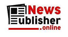 News Publisher.JPG