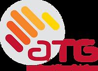 Logo_ATG_en_hr_20150521.png