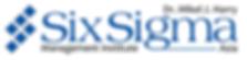 Six Sigma Management Institute Asia