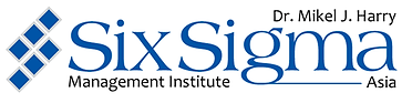 Six Sigma Management Institute Asia