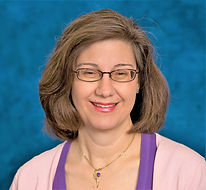 Cathy Lawson.jpg