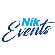 Nik Events.png
