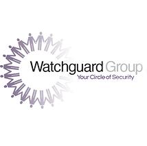 watchguard group.png