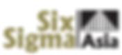Six Sigma Asia