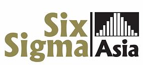 Six_Sigma_Asia_Logo.30755105_std.PNG