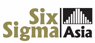 The most recognised accredited lean six sigma