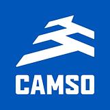 camso.png