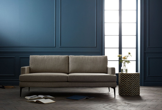 dxthm1000.ecom-feature-andes-sofa-nn-hom